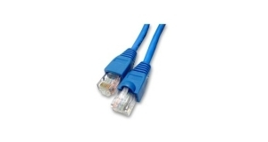 CABO PATCH CORD REDE 10 METROS EXBOM